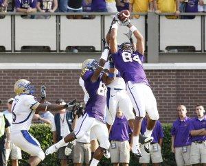 East-Carolinas-Justin-Jones-TD-against-Tulsa-Credit-Tom-Gilbert-Tulsa-World