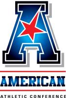 AAC Pirates ready to take on a tough slate in 2014