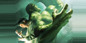 hulk-banner-transformation-fb-card